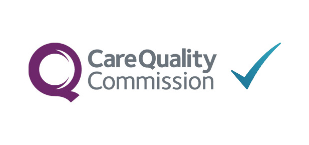 cqc accreditation